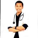 dr.Aditya Indra Mahendra