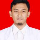 dr. Marwan Azmi Abdurrahim