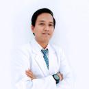 dr. Akram Chalid, Sp.B, M.Kes