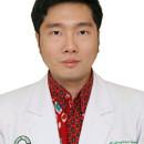 dr.Gregorius Tanamas, SpOG