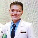 dr.Andreas Wilson Setiawan