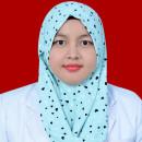 dr.Khairunnisa Usman