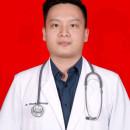 dr.dhanin witedja