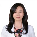 dr.Nenvy Gracia Wantouw, SpA