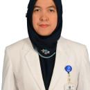 dr.Farhanah Meutia, SpJP, FIHA