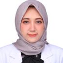 dr. Dina Ikrama Putri
