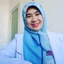 dr. Rizki Azaria, MMR