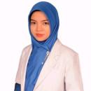 dr.Risdya Martha Wardani