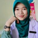 dr. Novi Rahmawati