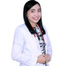 dr. Sacharissa Ardelia Larasati, Sp.A