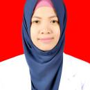 dr.mia nurnajiah