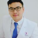 dr. Jeffri Gunawan SpPD