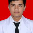 dr.Luqmanul Hakim