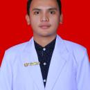 dr.mitras citradam labiro