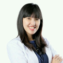 dr. Anyeliria Sutanto, Sp.S