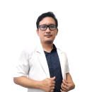 dr. Patrick Ramos Pakpahan