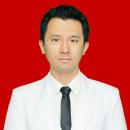 dr. Sandy S Sopandi