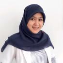 dr. Chika Asdiana