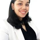dr. Renate Parlene Marsaulina