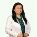 dr.Mega Nilam Sari, M.Biomed, SpKJ