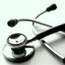 dr.Ngo YMV Herlinawaty