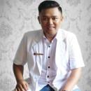 drg.Prayudha Saga Harlambang