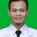 dr.Teguh Dwi Wicaksono