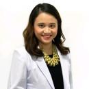dr.Rachel Marsella Rahardjo., SpDV