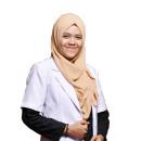 dr. Silma Farraha