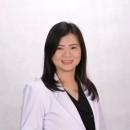 dr. Erlin SpA