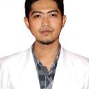 dr. Rahmat Sakur