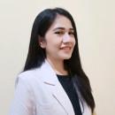 dr.Okta Fitria Samosir