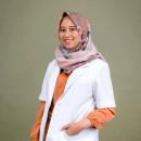 dr. Nabila Fitri Ariyati