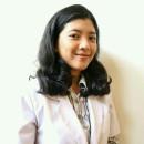 dr. Infithaar