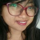 dr.Nia Arista
