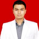dr. Faritsi Nurul Tsani