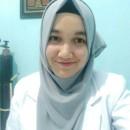 dr. cut muliani
