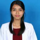 dr. Luh Putu Eka Pramiari