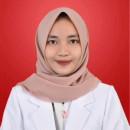dr.bainatul mauwah