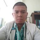 dr. Gunung Mahameru