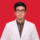 dr. Darren Gosal