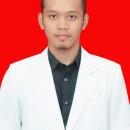 dr. Edo Bagus Tantyo
