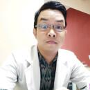dr.Evert Yanri Imanuel Silaen