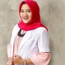drg. Risky Hanugrahani Putri Kusuma