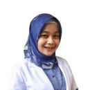 dr.Dwiva Wulan Guri