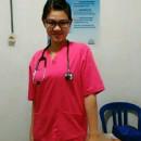 dr.julia nengsi