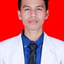 dr. Semuel Pala' langan