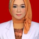 dr.Thera Febrika Nur Fajri