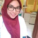 dr.Dinar Mawarrani