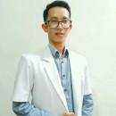 dr.Lukman Setiadi